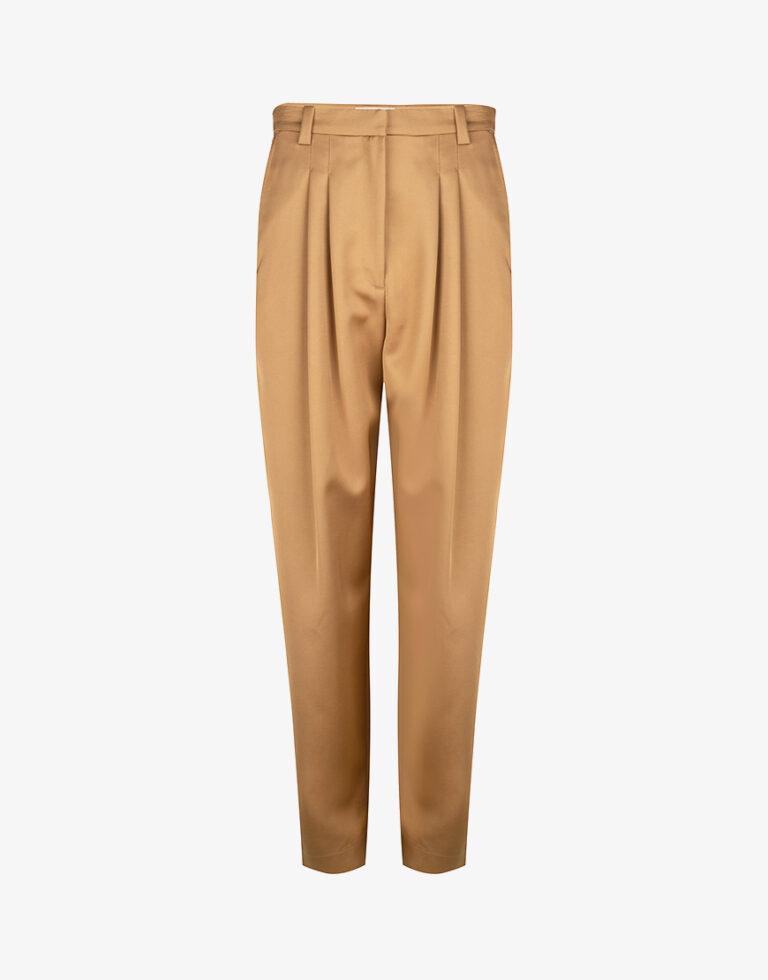 Collectors Club Prophet pantalon goud